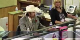 VIDEO: Auctioneers Rap Fire to Beats Compilation