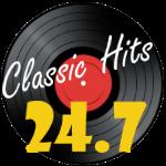 Classic Hits 24/7