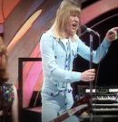 """WATCH: Sweet performs """"Fox On The Run"""" on the UK's 'Top Of The Pops' Dec. 23, 1975"""