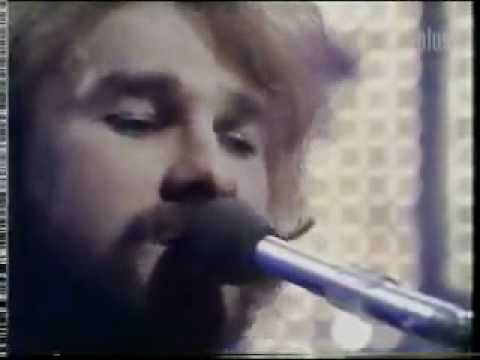 "WATCH: Ace - ""How Long (Has This Been Going On)"" - LIVE 1977"