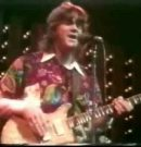 WATCH: Steve Miller Band LIVE on the Midnight Special (1974)