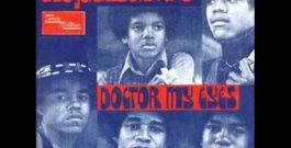 "WATCH: Videos – The Jackson Five cover ""Doctor My Eyes"" by Jackson Browne – Who Sang It Better?"