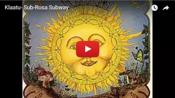 klaatu sub rosa subway video still