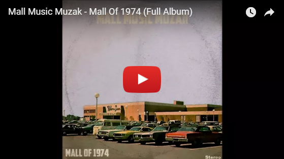 mall muzak music
