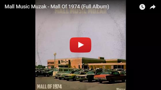 mall muzak music