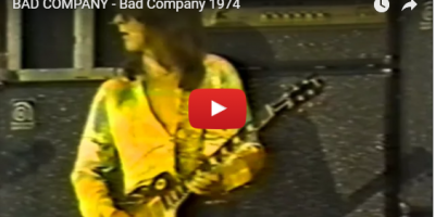 bad company video still
