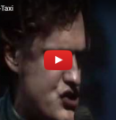 "WATCH: Harry Chapin LIVE performance of ""Taxi"" –"