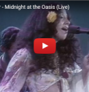 "WATCH: Maria Muldaur – ""Midnight at the Oasis"" LIVE 1974"