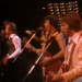 The Midnight Special More 1979 - 13 - Little River Band - Reminiscing